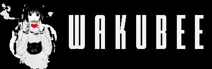 Wakubee - Berbagi Movie dan Apk Game Premium Gratis