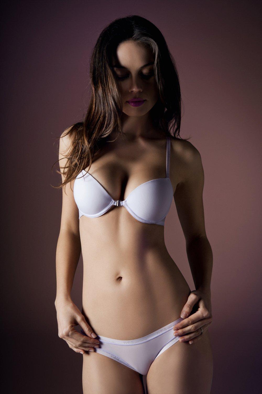 allison hannigan naked pics