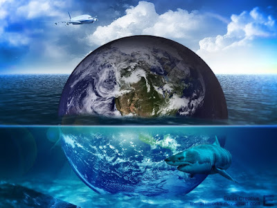 Earth Under Water - Full Documentary