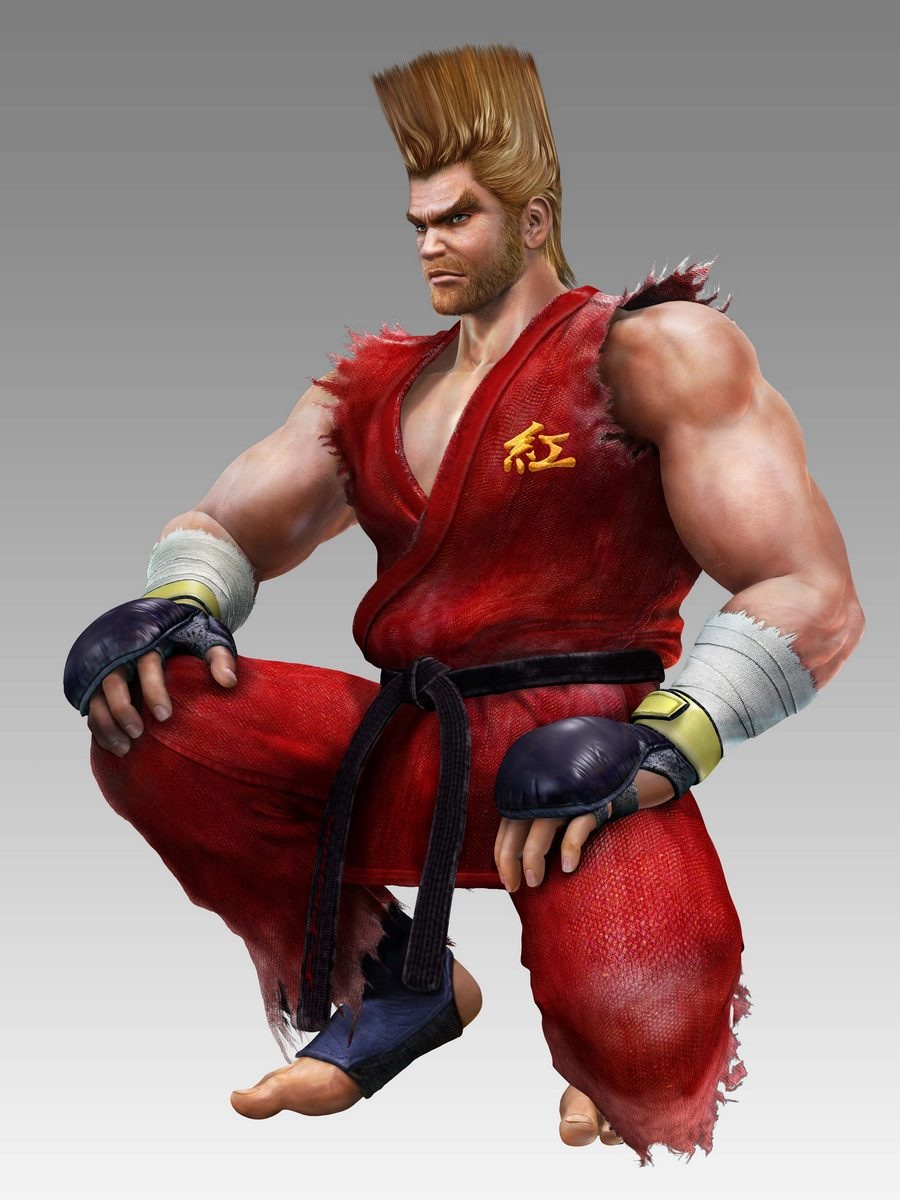 1024tekken_6_-_e3-ps3___xbox_360artwork5851paul_1p_65_copy1.jpg