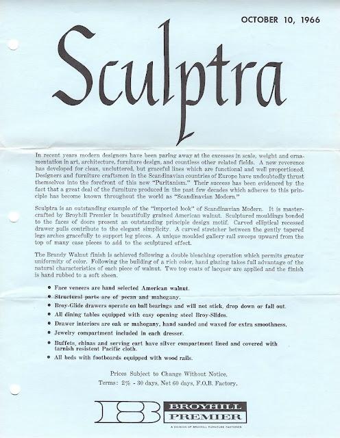 http://3.bp.blogspot.com/-_KEVzwohdNQ/UCKrbxEnFeI/AAAAAAAADak/U3b5GGK-zws/s1600/broyhill-sculptra-sales-letter-broyhill-preimer-letter.jpg