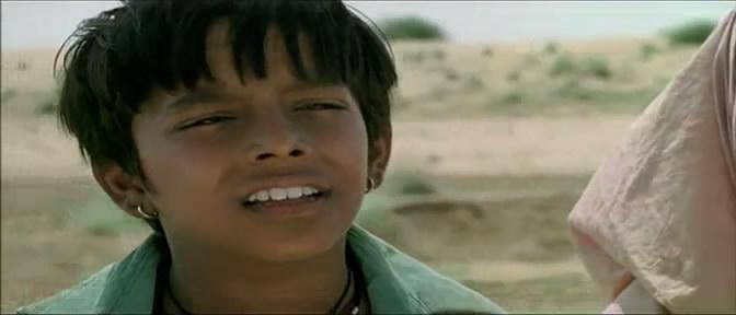 i am kalam hindi movie free