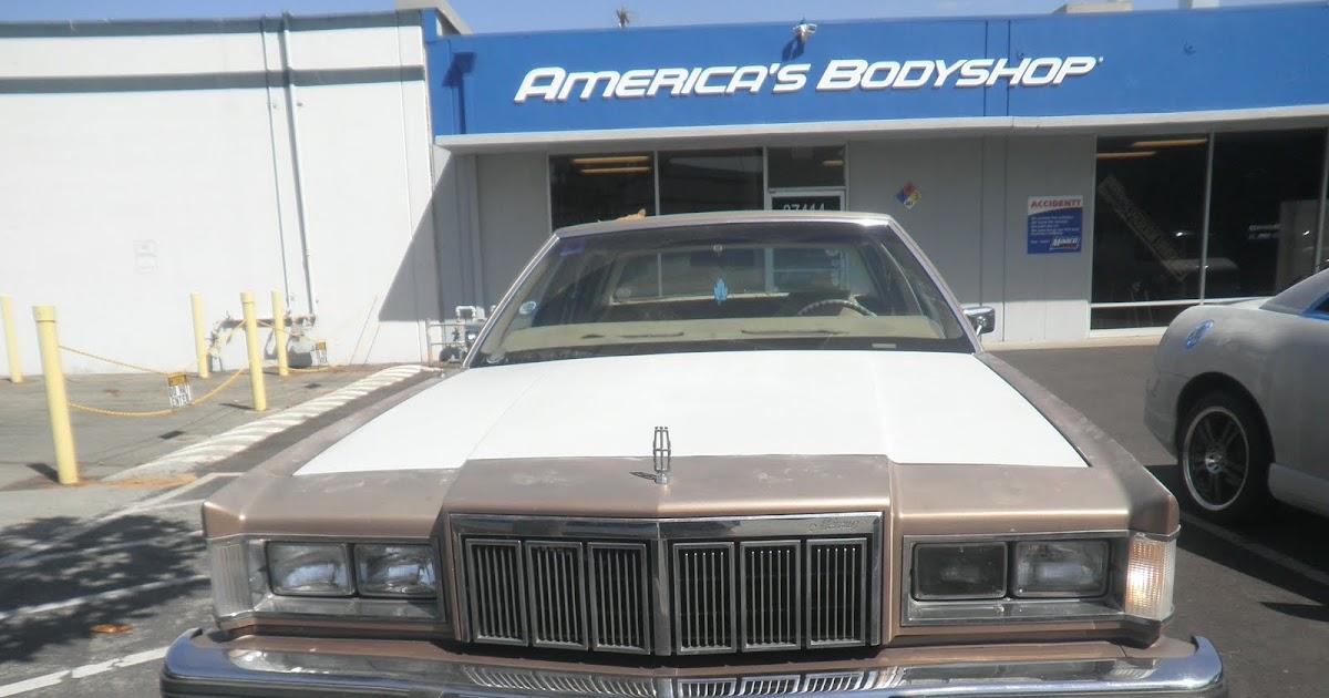 Volkswagen Collision Repair Las Vegas >> Maaco Collision Auto Body Repair And Car Painting .html | Autos Weblog