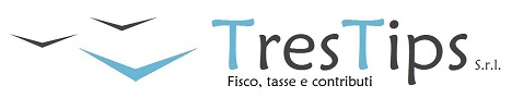 TresTips