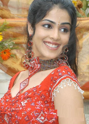 Tamil Actoress Genelia Wallpepers