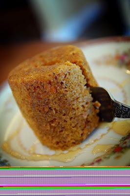 Special Coffee Mug Cake Ideas