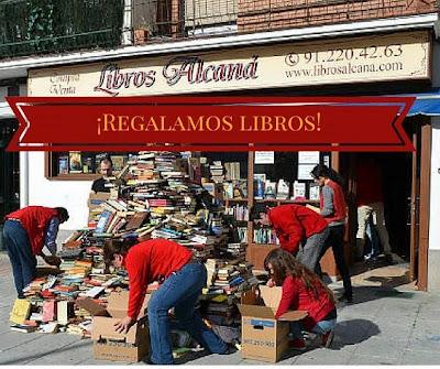 http://www.libros-antiguos-alcana.com/busqueda.jsp#