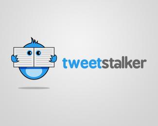 Tweet Stalker