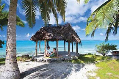 Samoa island, Timezone, East, West, Polynesian, Tuilaepa Sailele Malielegaoi, Pacific, World , world news, world business news, world news today, world headlines, world news headlines