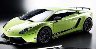 online carros-carros mais caros brasil 2011-Lamborghini