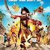 The Pirates Band of Misfits (HD) กองโจรสลัดหลุดโลก