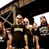 "Lamb Of God Releases Video for ""Vigil"""