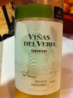 viñas-del-vero-macabeo-chardonnay-2011-somontano-blanco
