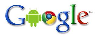 Cara Agar Google Chrome di Android Bisa Ngebut