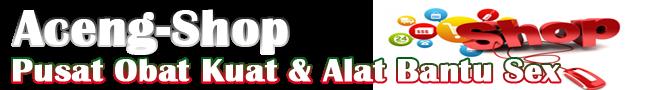 Jual Obat Vimax Asli Di Solo, 081398577786,Vimax Asli Solo, Apotik Vimax Solo,