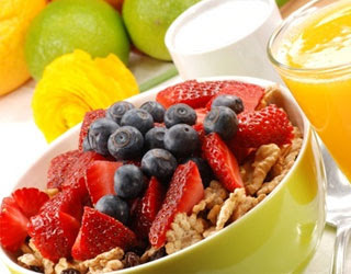 11 Ideas para un Desayuno Alto en Proteínas