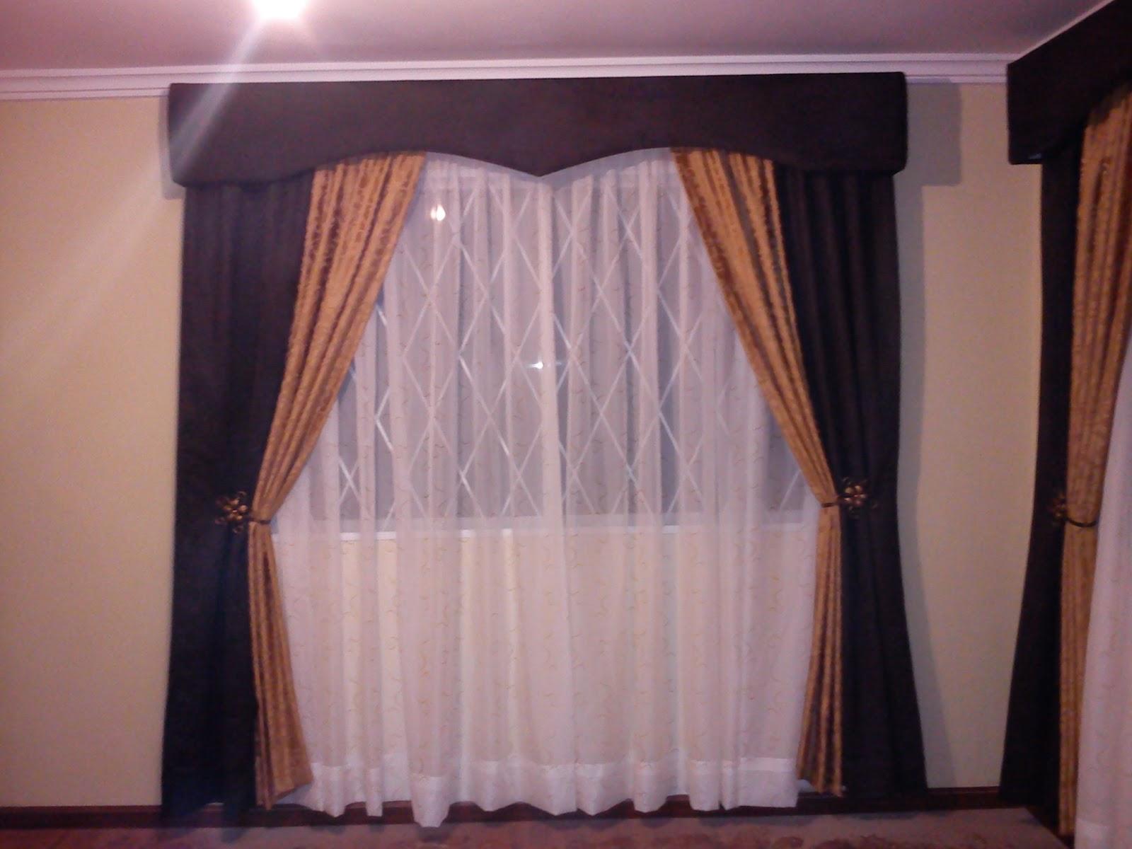 cortinova cat logo de cortinas para reas sociales