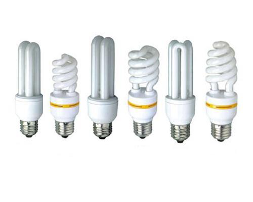 Living Green With LED Lighting World: Impact of LED to the ...