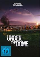 http://www.dasfilmgelaber.blogspot.de/2014/11/serienkritik-under-dome-staffel-1.html