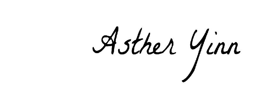ASTHER YINN