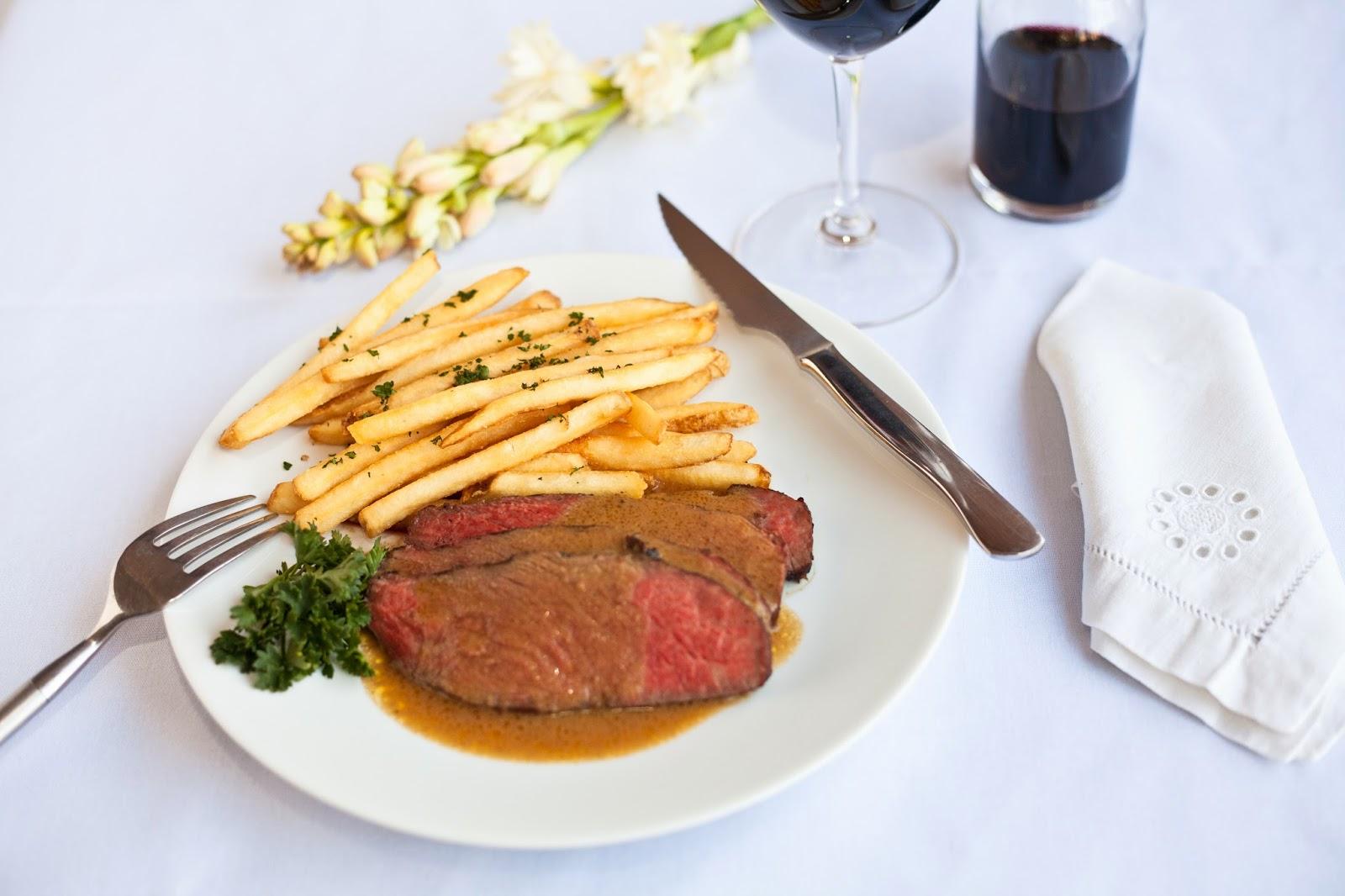 the unemployed eater l 39 assiette to serve steak frites. Black Bedroom Furniture Sets. Home Design Ideas