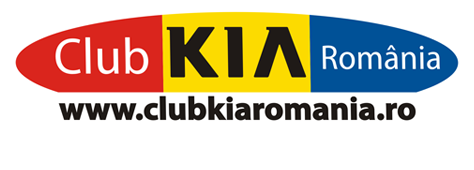 CLUB KIA ROMANIA