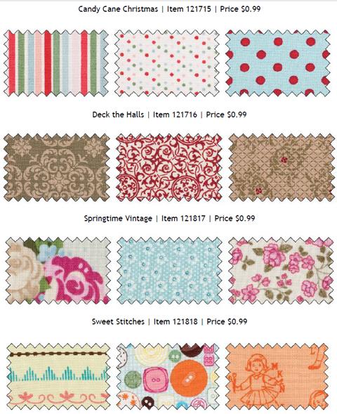 http://3.bp.blogspot.com/-_KP4xv0eFvw/UCZWL5JR6TI/AAAAAAAAELw/_5DT1w5dASY/s1600/Fabric-Discontinued.jpg