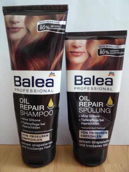 Haare wachsen lassen ohne silikone