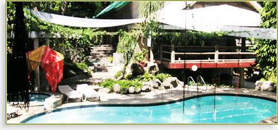 Elle S Tinker Toes Antipolo City Callospa Resort