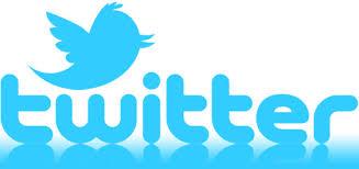 My Tweets...