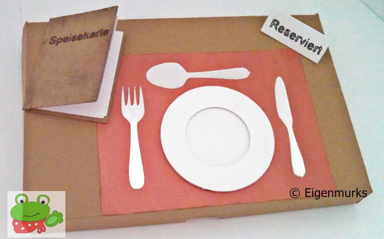 Grusskarte Essen Einladung U2013 Onconnect, Einladung