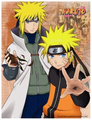Naruto Temporada 1-2-3-4-5-6-7 | 3gp/Mp4/DVDRip Latino HD Mega