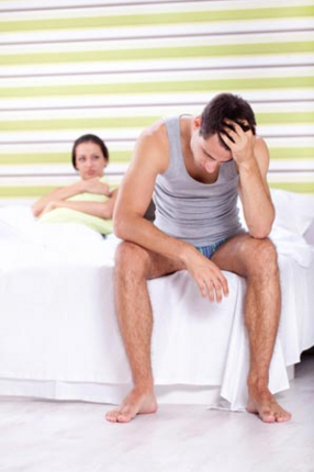 Home Remedy for Premature Early Ejaculation