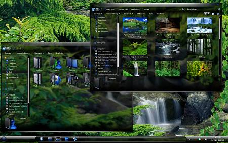 downloads windows themes