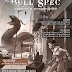 Magazyn Bull Spec #5