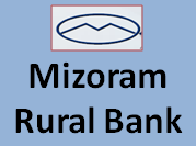 Mizoram Rural Bank Recruitment