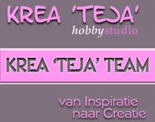 "Krea ""Teja"" Webshop"