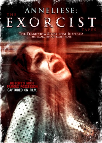 Anneliese: The Exorcist Subtitulada