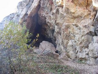 Zakopane
