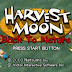 Free Download Harvest Moon Back To Nature PS1 Bahasa Indonesia Iso + Emulator Full Version