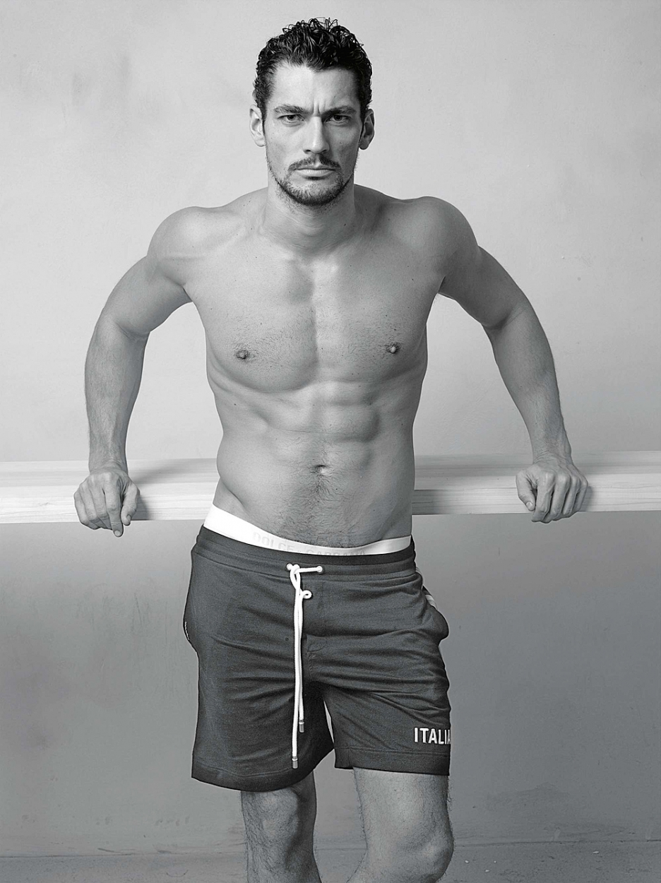David James Gandy Born 19 February 1980 In Billericay Essex England Is