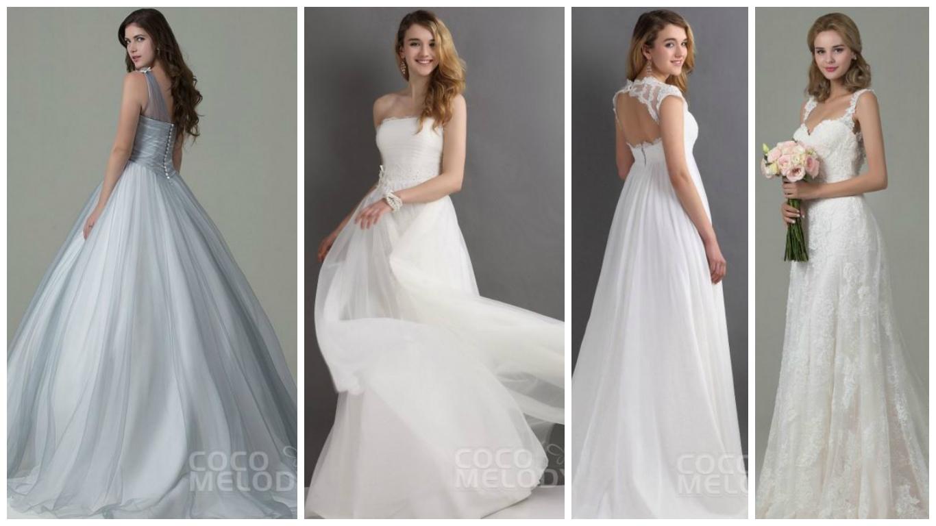 Wedding Godmother Dresses 42 Amazing Thursday January