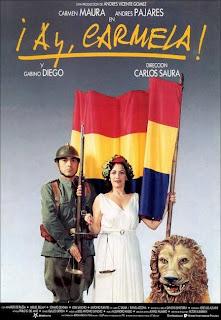 испански филми