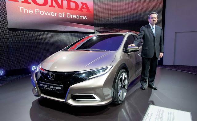 http://3.bp.blogspot.com/-_KZzBxCHYI0/UdqSE0lLJ5I/AAAAAAAAACI/mwIG9sFwIbc/s1600/2014-Honda+Civic.jpg