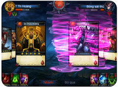 tải game đấu bài ma thuật online cho Android