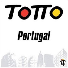 TOTTO PORTUGAL