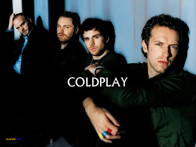 Coldplay--Live_at_Oxegen_Festival-DVBC-07-10-2011-OMA