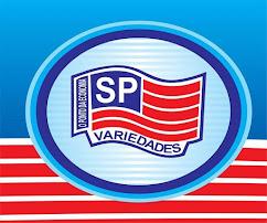 SP VARIEDADES