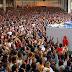 Igreja Mundial é interditada após inauguração em Maceió