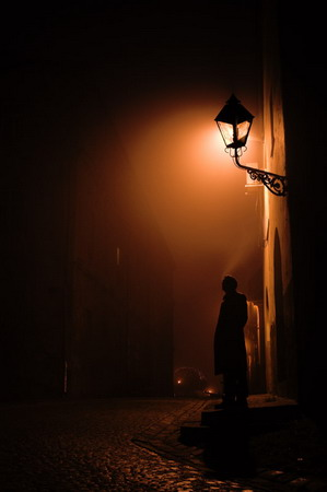 Buenas madrugadas (II) - Página 4 Noche+fria